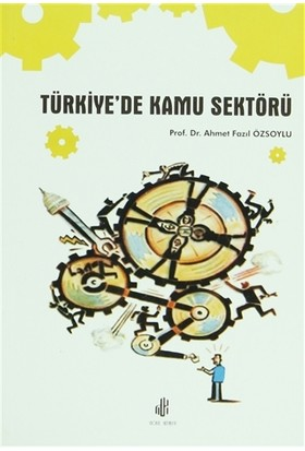 Türkiye'de Kamu Sektörü
