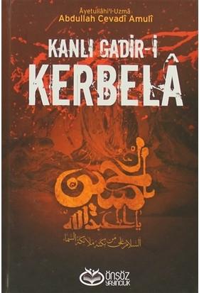 Kanlı Gadir-i Kerbela