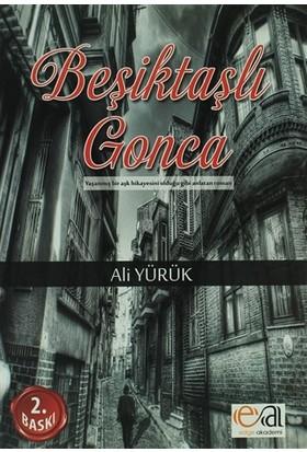 Beşiktaşlı Gonca