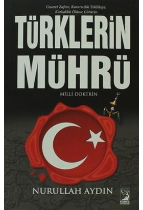 Türklerin Mührü