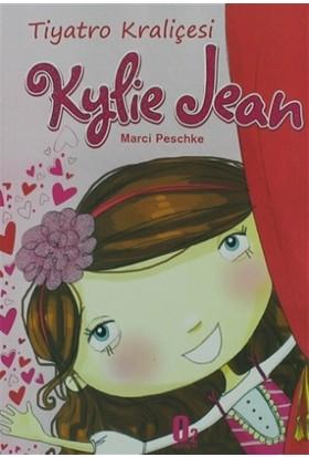 Tiyatro Kraliçesi - Kylie Jean