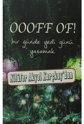 Oooff Of!