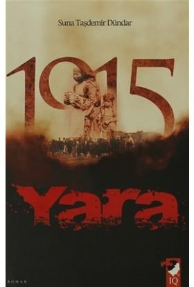 1915 Yara