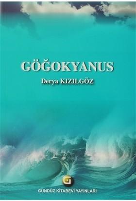 Göğokyanus
