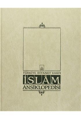 İslam Ansiklopedisi Cilt: 20