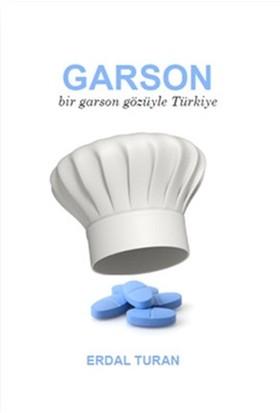Garson - Bir Garson Gözüyle Türkiye
