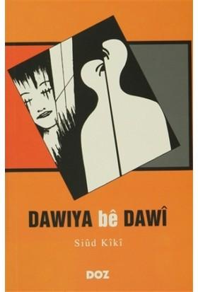 Dawiya be Dawi