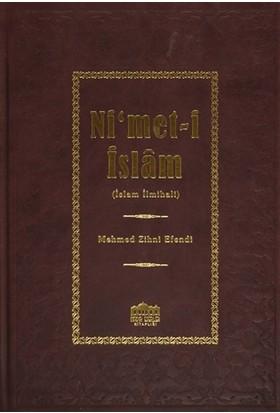 Ni'met-i İslam