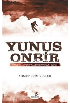 Yunus Onbir