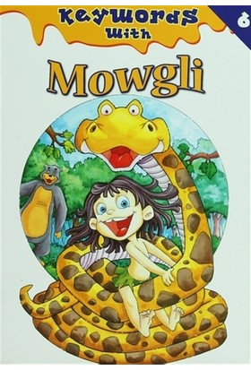 Keywords With 6 : Mowgli