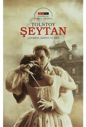 Şeytan (Nostalgic)