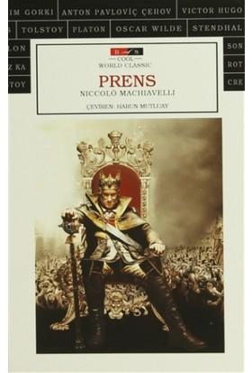 Prens (Cool)