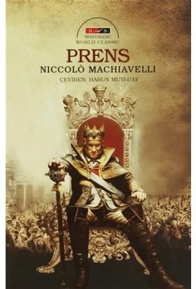 Prens (Nostalgic)