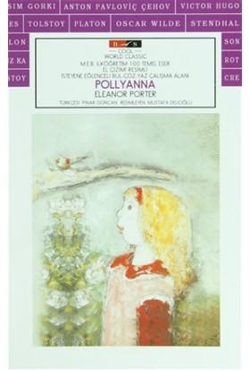 Pollyanna (Cool)