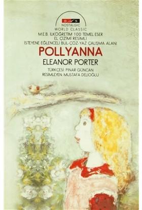 Pollyanna (Nostalgic)