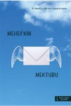 Mehdi'nin Mektubu