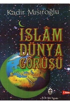 İslam Dünya Görüşü