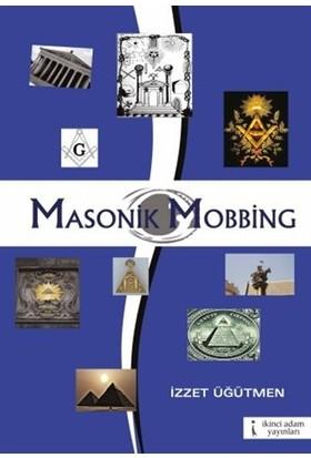 Masonik Mobbing