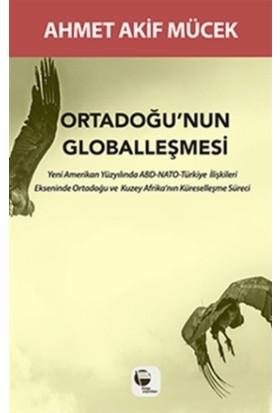 Ortadoğu'nun Globalleşmesi