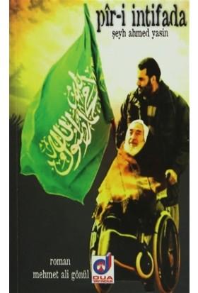 Pir-i İntifada Şeyh Ahmed Yasin