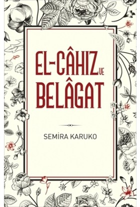 El-Cahız ve Belagat