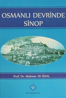 Osmanlı Devrinde Sinop