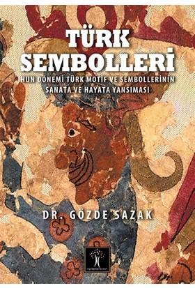 Türk Sembolleri