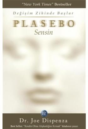 Plasebo Sensin - Joe Dispenza