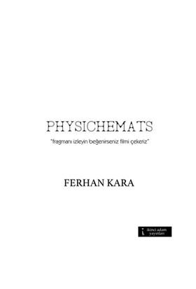 Physichemats