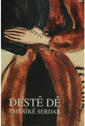 Deste De