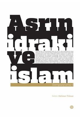 Asrın İdraki ve İslam Sempozyumu 1
