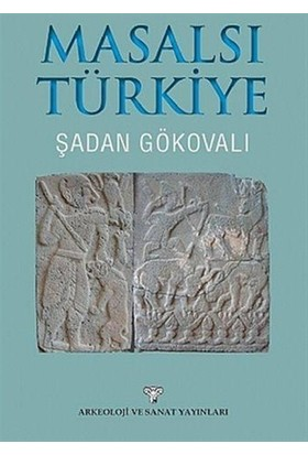 Masalsı Türkiye