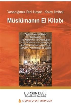 Müslümanın El Kitabı