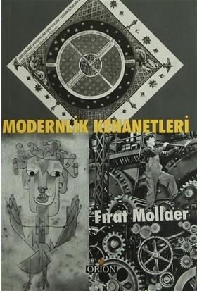 Modernlik Kehanetleri
