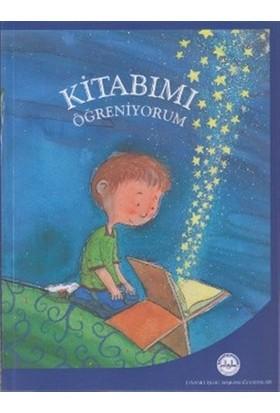 Kitabımı Öğreniyorum - Osman Özbahçe