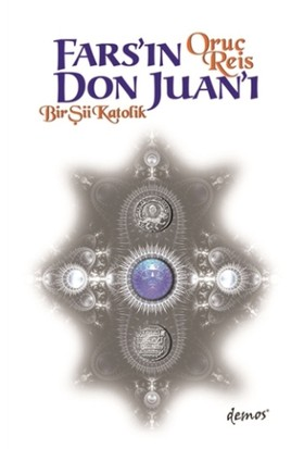 Fars'ın Don Juan'ı