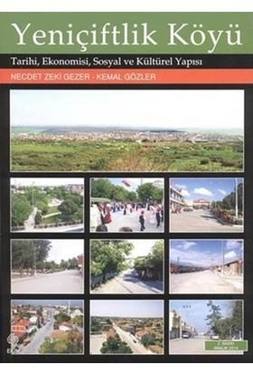Yeniçiftlik Köyü