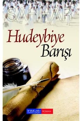 Hudeybiye Barışı