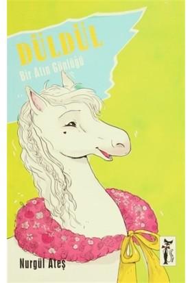 Düldül - Bir Atın Günlüğü