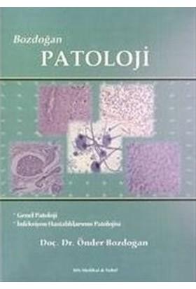 Bozdoğan Patoloji