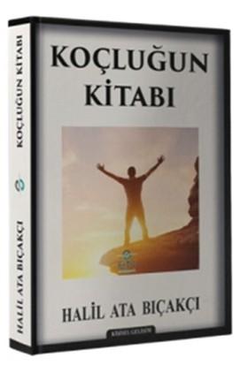 Koçluğun Kitabı