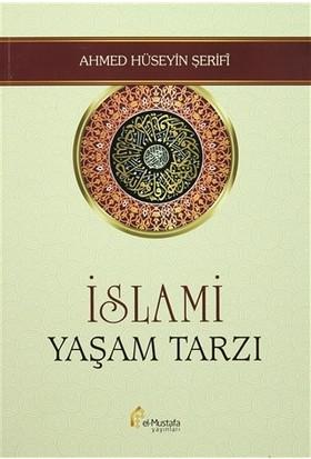 İslami Yaşam Tarzı