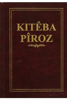 Kiteba Piroz