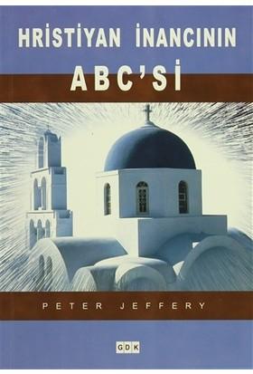 Hristiyan İnancının ABC'si