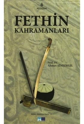 Fethin Kahramanları