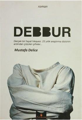 Debbur