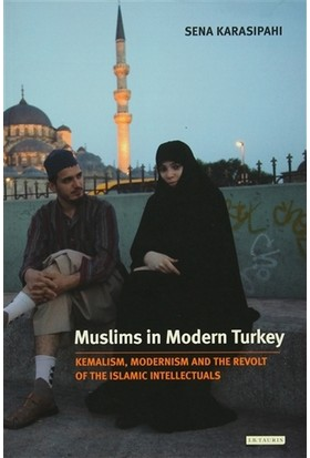 Muslims in Modern Turkey