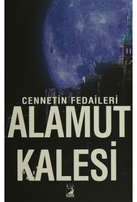 Cennetin Fedaileri - Alamut Kalesi - Ali Betlik