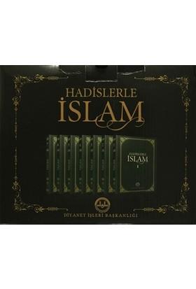 Hadislerle İslam (7 Kitap Takım Kutulu)