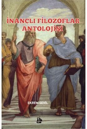 İnançlı Filozoflar Antolojisi